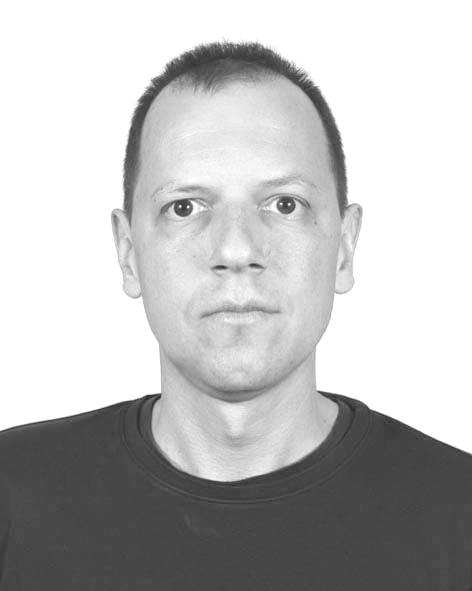 Чавдар Маринов