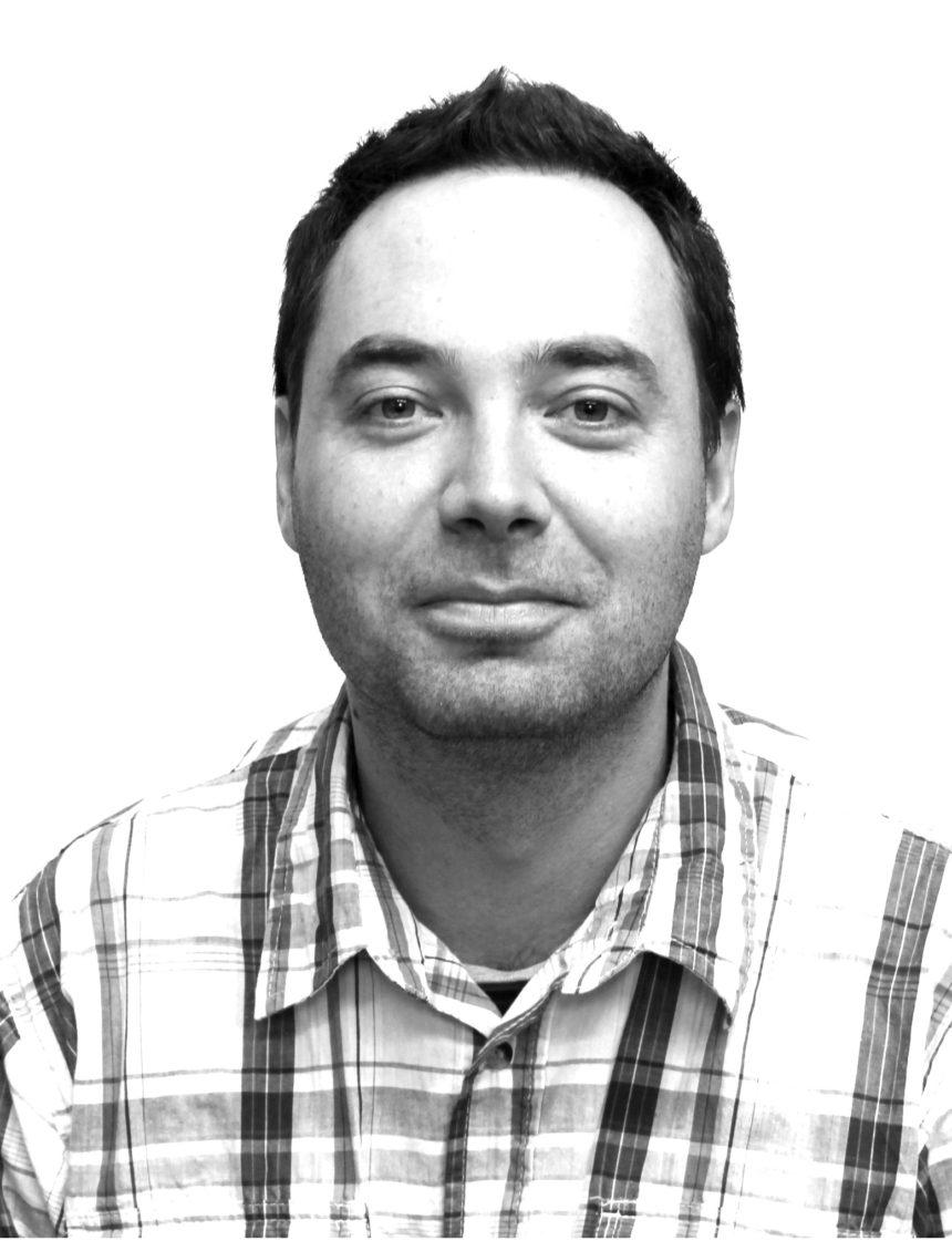 Stoyan Shivarov