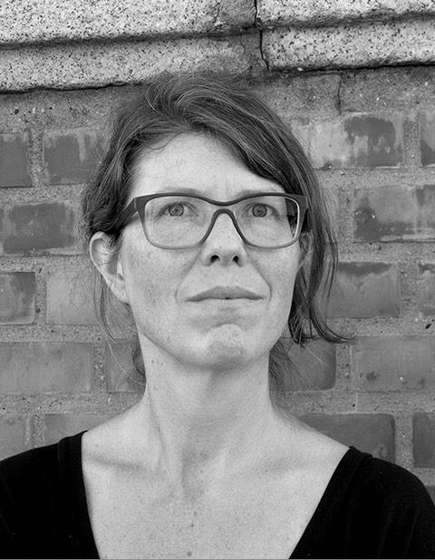 Kathrin Borer