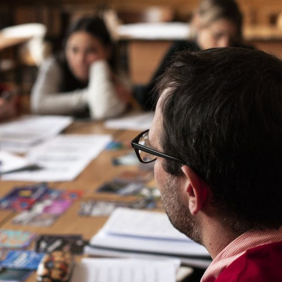 Independent Fellowship programme for Bulgarian Junior Scholars and Bulgarian Academic Diaspora