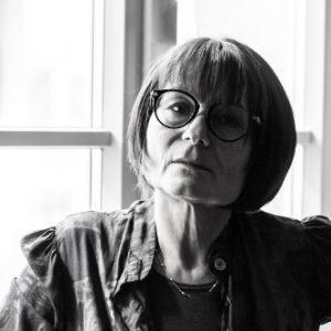 Prof. Diana Mishkova