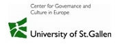 University of St.Gallen, Switzerland