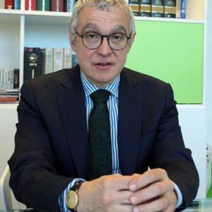 Prof. Angel Kalaidzhiev