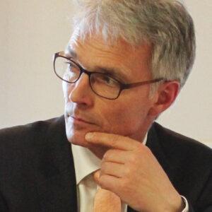 Prof. Dirk Lehmkuhl