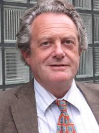 Prof. Raymond Detrez
