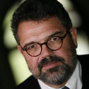Prof. Stefan Troebst