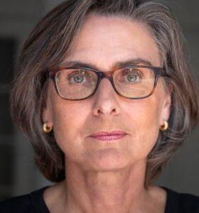 Prof. Barbara Stollberg-Rilinger (Chair)