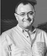 Симеон Евстатиев
