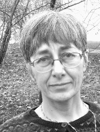 Елисавета Мусакова