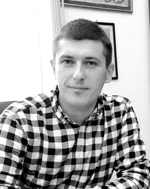 Войчех Бжожовски