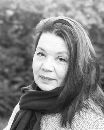 Олга Заславская