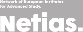 Network of European Institutes for Advanced Study