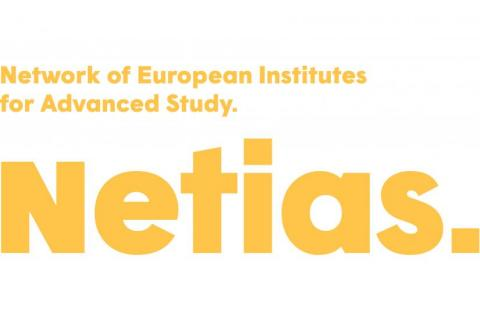 Public Statement by the Network of European Institutes for Advanced Study