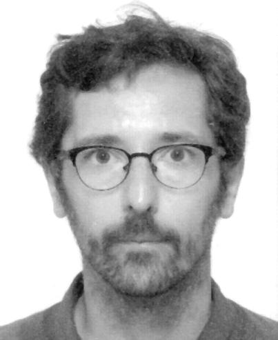 Danilo Šarenac