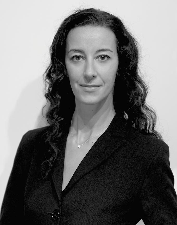 Nina Peršak