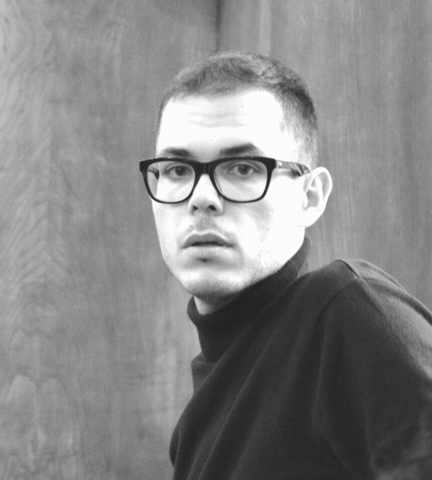 Valentin Kalinov